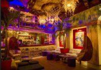 Restaurante Varadero para los amantes del son cubano, los pescados y mariscos en Cartagena