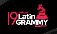 UNIVERSAL MUSIC GROUP   ANUNCIA SUS NOMINADOS A LA 19ª ENTREGA ANUAL DEL LATIN GRAMMY®