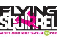 Llega Medellín el parque de salto mas grande de Suramérica Flying Squirrel Sports