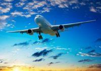 Se dispara el tráfico aéreo en el 2019