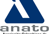 Congreso nacional de agencias de viajes – Anato