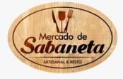 Mercado de Sabaneta un nuevo lugar para deleitar el paladar