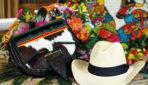 Fondas De Mi Tierra hace palpitar la Feria de las Flores