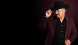 En versión ranchera, 'Tengo Ganas' nuevo lanzamiento de Victor Jiménez