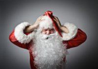 El otro lado de la Navidad