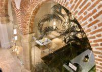 """""""La Casa Escudo de Armas"""" un lugar intimo en Cartagena"""