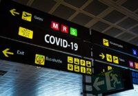 ANATO analiza las tendencias del viajero Postcovid-19