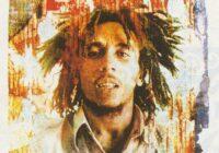 El cumpleaños número 75 del legendario Bob Marley
