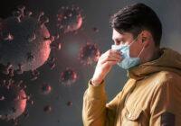 Empresas paisas crean manilla capaz de monitorear síntomas de COVID-19